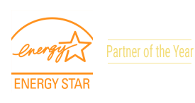 CEMEX USA was named the EPA Energy Star Partner of the Year for 2019